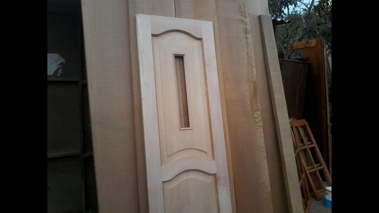 Puerta Para Bano Soy Carpintero
