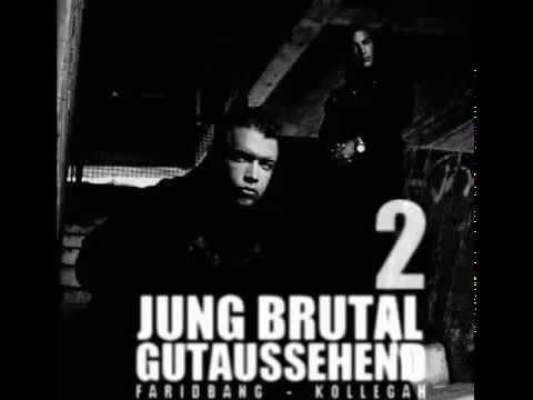 Kollegah feat Farid Bang - 4 Elemente -Jbg2-