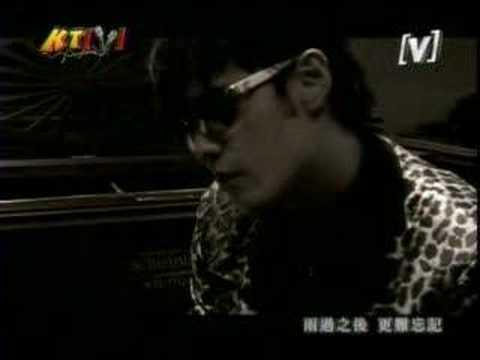 周杰倫JAY-黑色毛衣[hei se mao yi]-full version