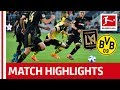 Los Angeles FC Vs Borussia Dortmund Showdown In Hollywood mp3