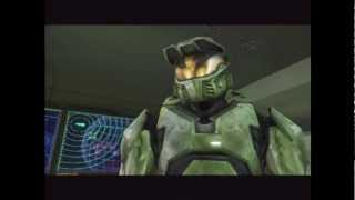 Let's Play: Halo Combat Evolved Part 1
