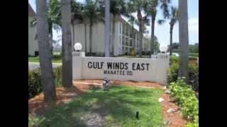 Gulf Winds East B-306 Naples Florida