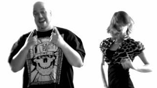 Snaga und Pillath - Lalala [Official Music Video] [HD]
