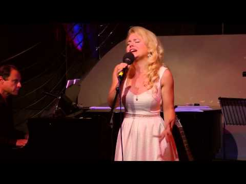Alfie - Sammie Jay cover of (Burt Bacharach, Hal David) - Live