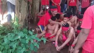 Video Rayakan hari patimura mudah laki2 kabaressy Haturessy asli HULALIU tepatnya di pulau haruku. download MP3, 3GP, MP4, WEBM, AVI, FLV September 2019