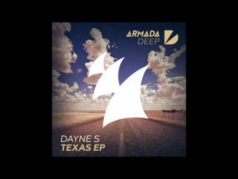Dayne S - Dallas (Radio Edit)