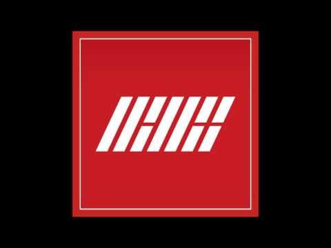 [Full Audio] IKON - WELCOME BACK