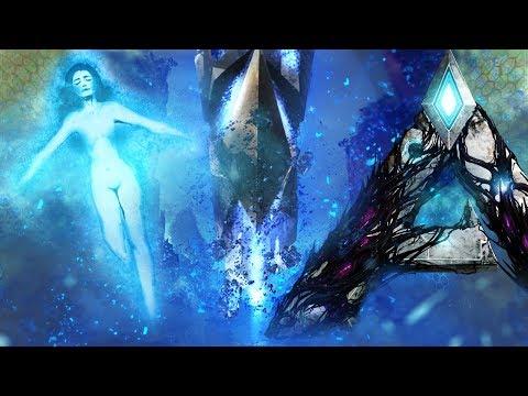 Ark Extinction - The Alternative Ending She Didn't Expect - ARK Survival Evolved Extinction Gameplay