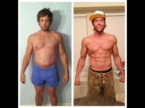 Kinobody aggressive fat loss program review photo 9