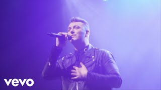 Sam Smith - Becoming Sam Smith  (VEVO LIFT UK)