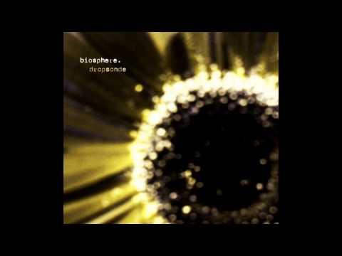 Biosphere - In Triple Time (Dropsonde 2006)