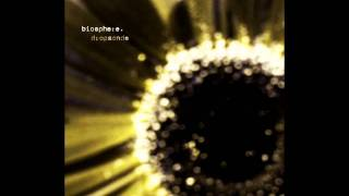 Biosphere - In Triple Time (Dropsonde 2006)