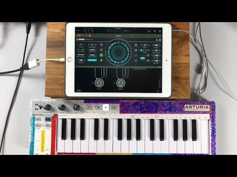 Let's Play With ENSO LOOPER by Audio Damage - Live Stream