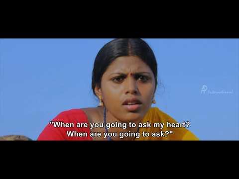 Eppo Solla Pora Tamil Movie | Scenes | Eppo Koduka Pore Song | Goons Threaten To Kill Venkat Krishna
