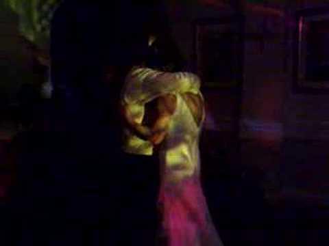 stuart denise marshall's first dance wedding dance