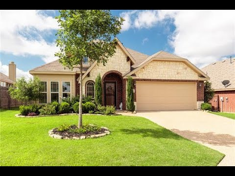 Real estate for sale in Fort Worth Texas - MLS# 13634454
