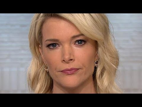 The Real Reason Megyn Kelly Is Leaving NBC