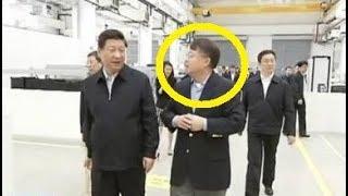 郭文贵:江泽民江绵恒腐败内幕、当面忽悠习近平主席、中国还有希望么?