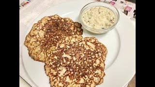 Veeramachineni (VRK) Diet - Coconut Chutney/ Sorakaya Dosa  || By BB Chef