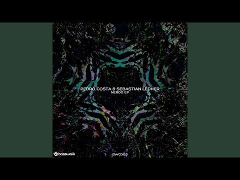 Neroo (Max) (Italy) (Remix)