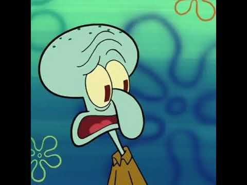 "roddy-ricch-""the-box""-spongebob-meme"