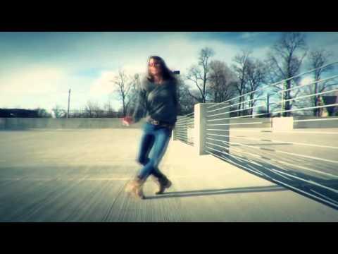DubStep Dance 2014 HD TOP VID