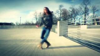 DubStep Dance 2014 HD TOP VID