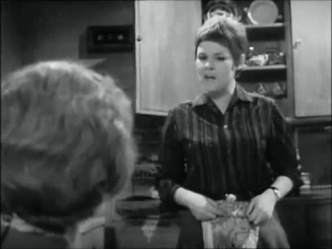 Talking To A Stranger (Judi Dench) Part 2