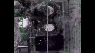 Turkey buys oil from ISIS photo and video facts 02 12 2015 news today Syria(Турция покупает нефть у ИГИЛ фото и видео факты 02 12 2015 Игил маскирует цистерны для перевозки нефтепродуктов..., 2015-12-02T18:46:33.000Z)