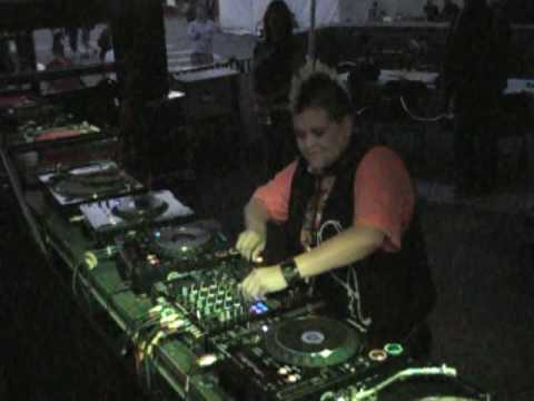 VEMF 2008 Day 2 #21 DJ Irene pt 3 mp3