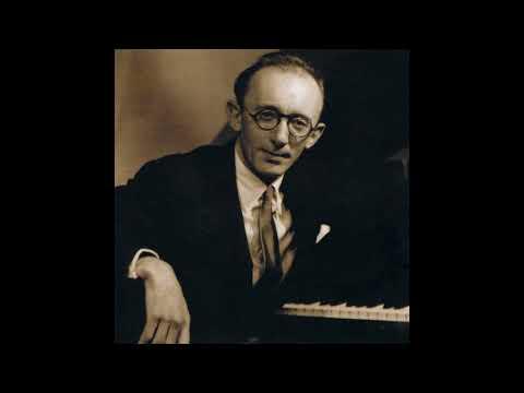"""Beethoven - Piano Concerto No 5 """"Emperor"""" - Curzon, Knappertsbusch, VPO (1957)"""