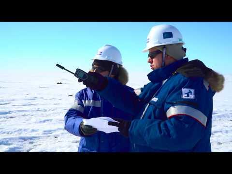 Газпром вакансии Работа в Газпроме