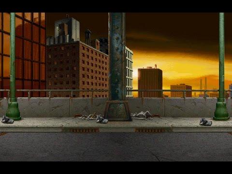 MK3 ~ (The Bridge) Theme versions