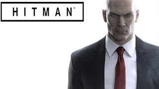 Hitman Episode 2 Sapienza All Cutscenes Movie (Game Movie) Hitman 2016 Movie