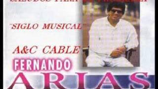 Baixar Pasteles Verdes  - Saludos de F.A para Siglo Musical