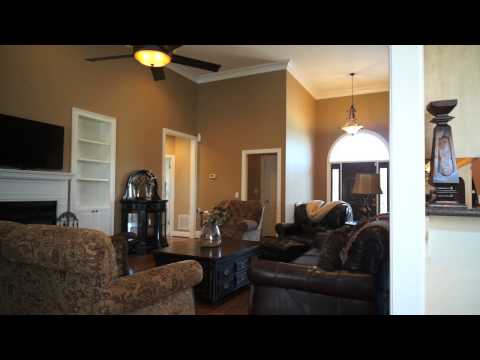 Greenville SC Real Estate Home Tour 2 Tinsley Court Greenville SC Bachtel 864-313-3606