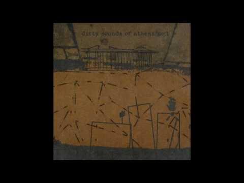 Dirty Sounds Of Athens No. 1 (full album)