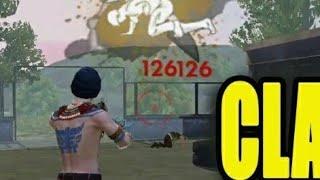 Clash Squad New fun mode in free fire|| 4x4 Free fire new updates|| free fire Update || Run gaming