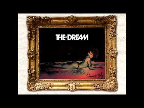 The Dream  - Summer Body feat Fabolous