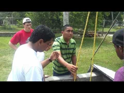 NewHope_WellWater_Belize_4-3-12.mp4