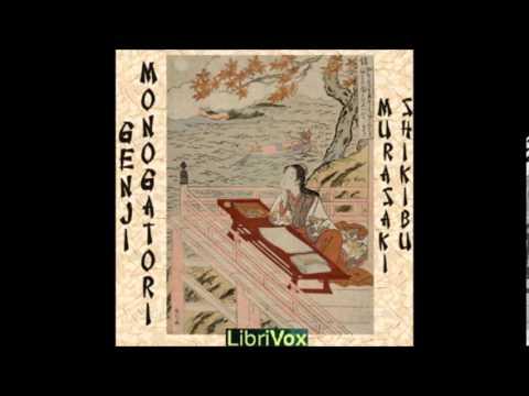 Genji Monogatari (The Tale of the Genji) by Murasaki Shikibu - 20.