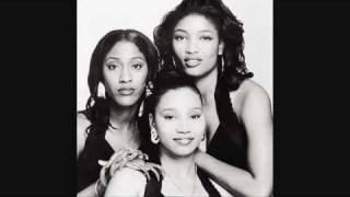 SWV - Anything (Slow Album Version)