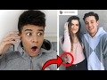 5 SECRET Tricks Guys use on Instagram (2017)