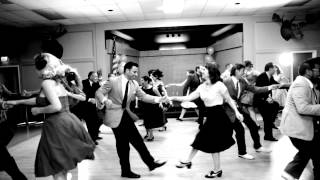 Chubby Checker & California Jubilee in