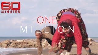One million 60 Minutes YouTube Subscribers | 60 Minutes Australia