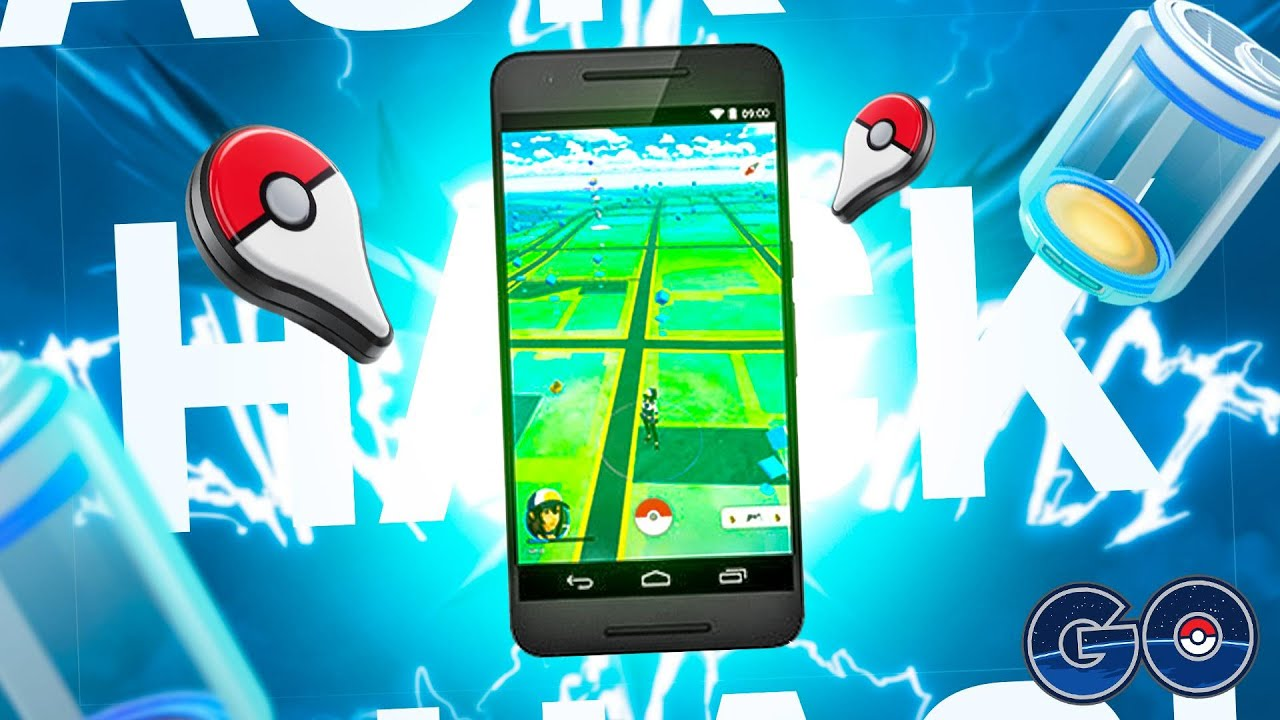 (Root/no root) Pokémon go 0 91 2 hack using FLY GPS PRO without failed to  detect location