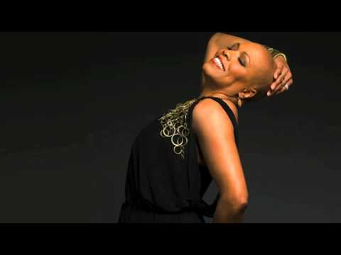 Art Works Podcast: Dee Dee Bridgewater, vocalist and  2017 N