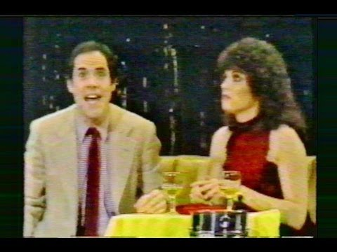 1979 Tony Awards ~ COMPLETE