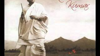 Kishore Kumar - Apnon Mein Main Begaana(Sad)
