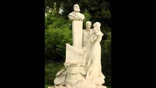 Larghetto de la 2ème Symphonie de Gounod